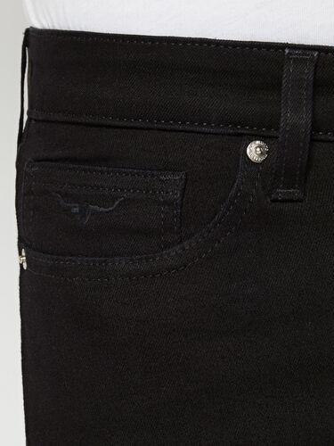 Archer Jeans