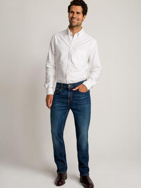 Ramco Jean