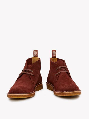 Sturt Desert Boot