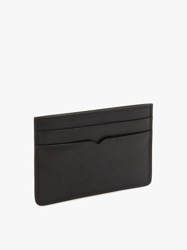 RMW City Credit Card Holder