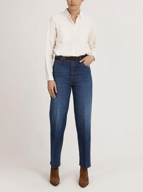 Hepburn Jean