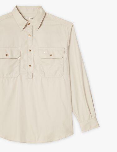 Angus Brigalow Shirt