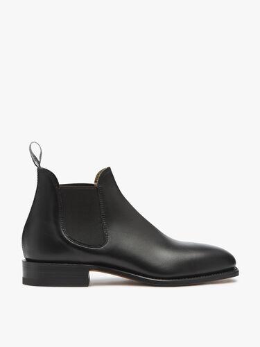 Sydney Boot