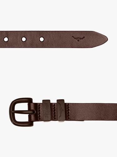 "Drover 1"" Belt"