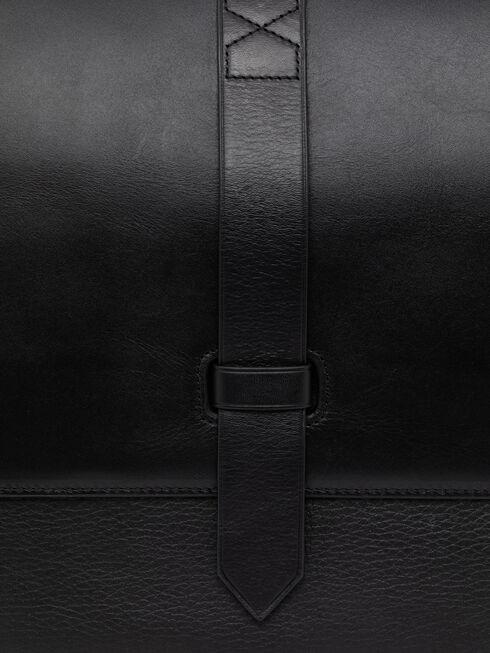 R.M.Williams Messenger Bag