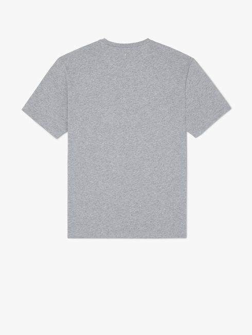 Hallett T-Shirt