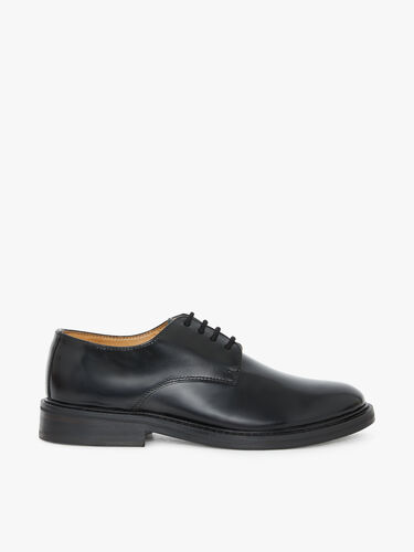 Lawley Classic Shoe