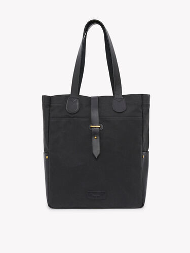 RM Williams Weekender and Washbag Gippsland Tote Bag