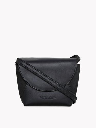 R.M. Williams Clutch Bag