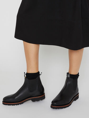 Urban Adelaide Boot