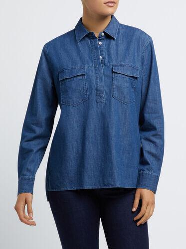 Nathalia Shirt