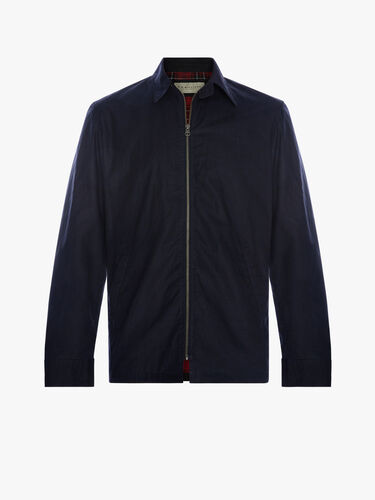 R.M.W Harrington Jacket