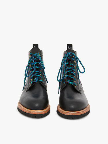 Kingscote Boot