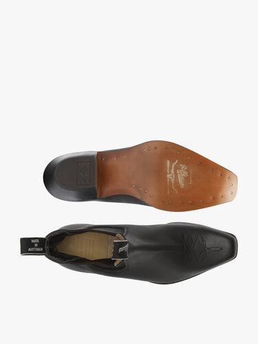 Sante Fe Boot