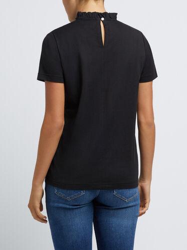 Isa T-Shirt