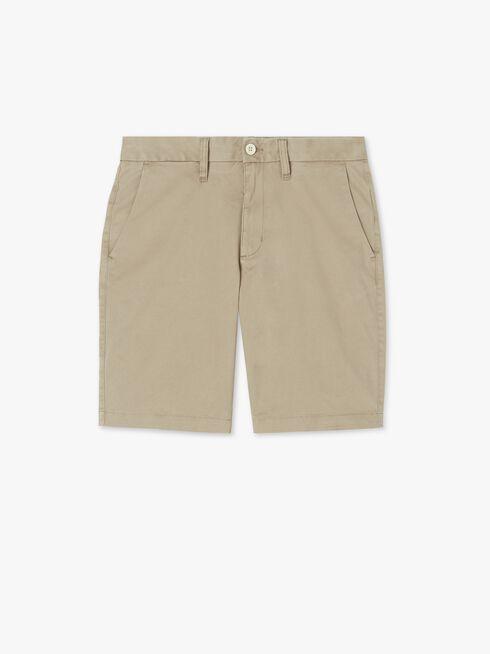 Scarborough Short