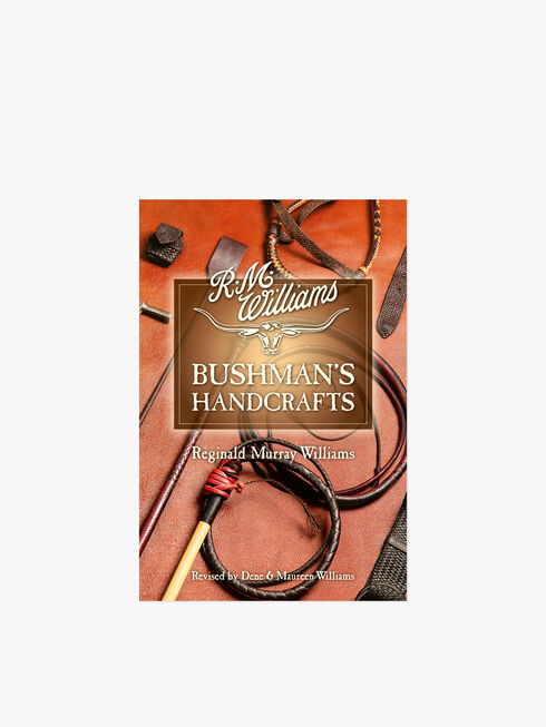 Bushmans Handcrafts