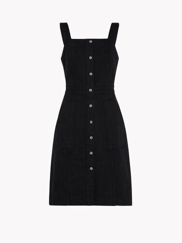 RM Williams Skirts & Dresses Apron Dress