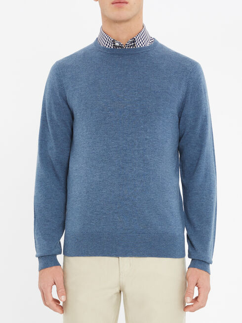 Howe Sweater