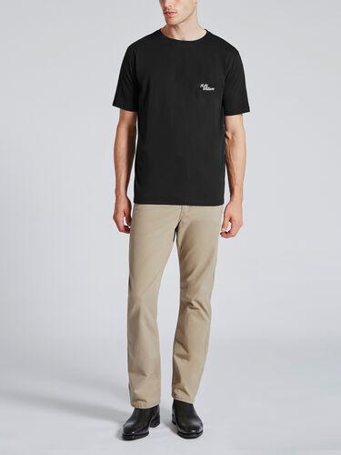 Byron T-Shirt