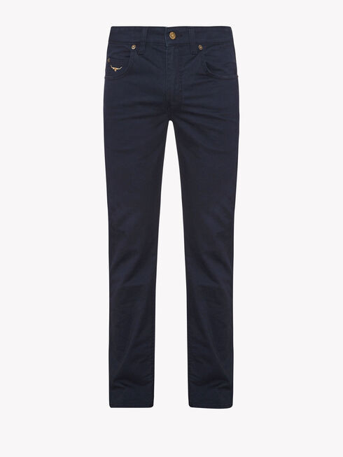 Linesman Jeans