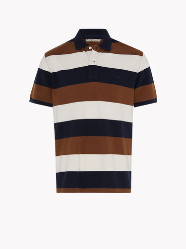 RM Williams Polos Rod Polo