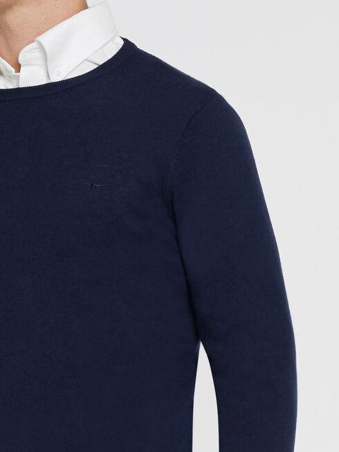 Howe Sweater