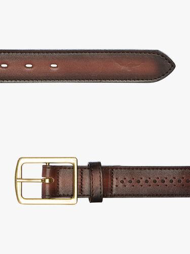 Bemboka Belt