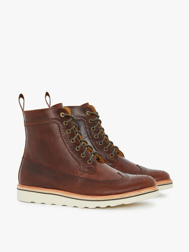 Urban Brunswick Boot