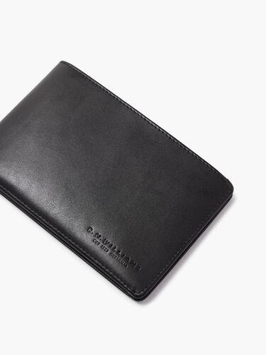 Urban Slim Travel Wallet