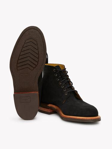 Rickaby Boot