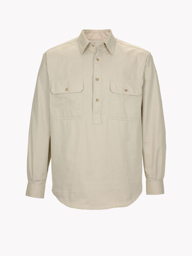 Angus Brigalow Shirt