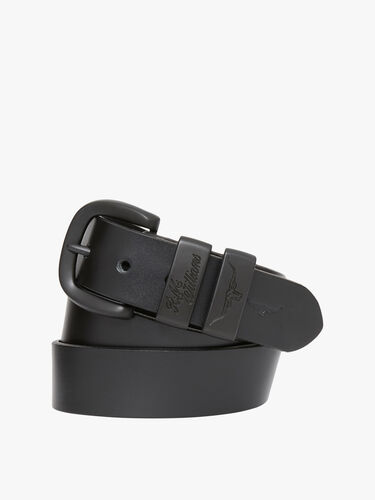 "Drover 1 1/2"" Belt"