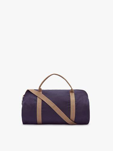 Nanga Canvas Bag