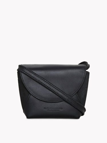 R.M.Williams Signature Clutch Bag