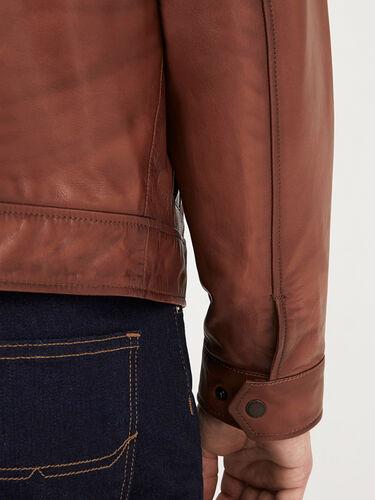 Colton Jacket