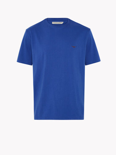 RM Williams T-Shirts Parson T-Shirt