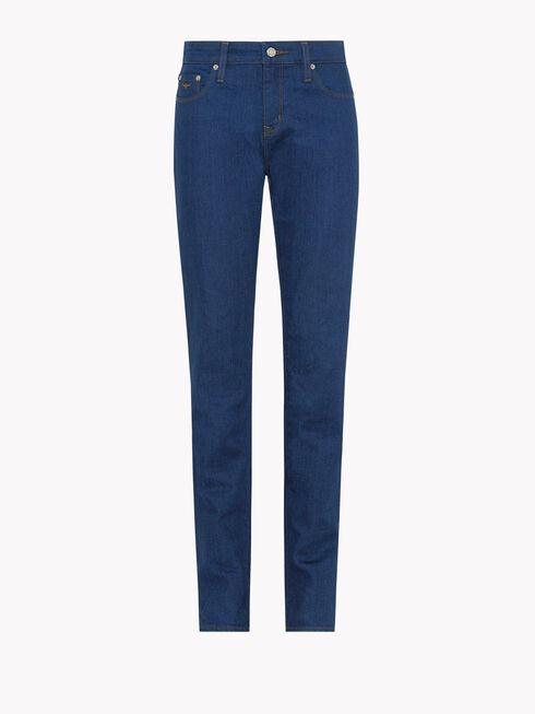 Kiara Jeans