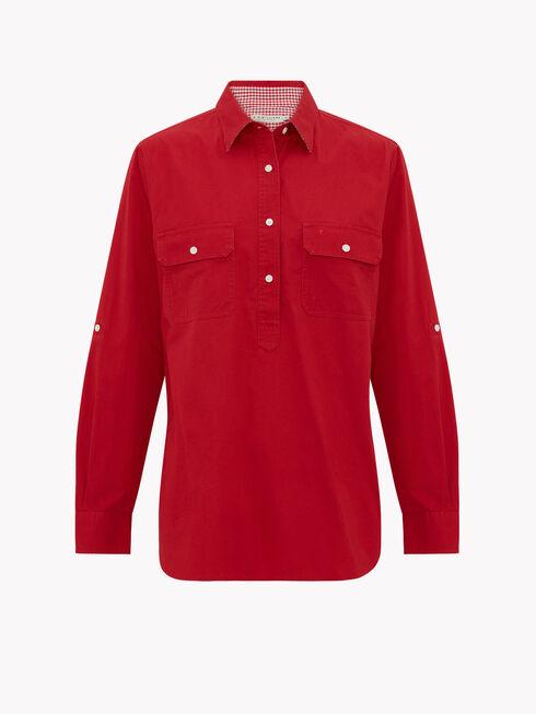 Broken Hill Shirt