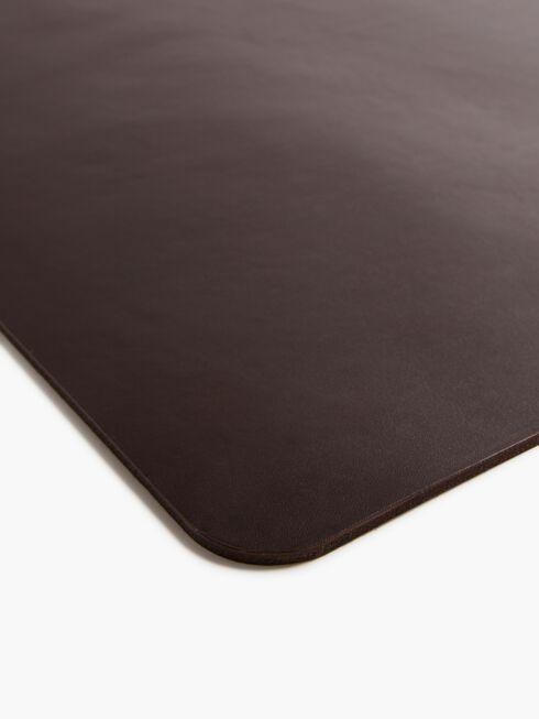 Large Desk Pad