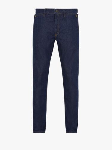 Rockybar Jean