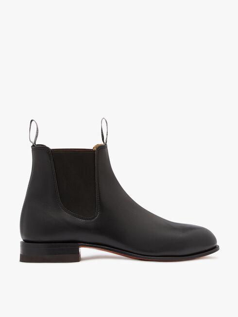 Bushman Boot