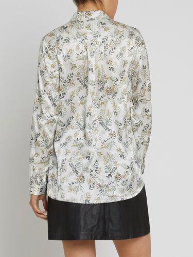 Taree Shirt