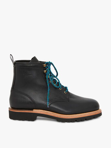RM Williams New Season Kingscote Boot