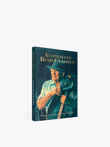 Australia Bush Classics
