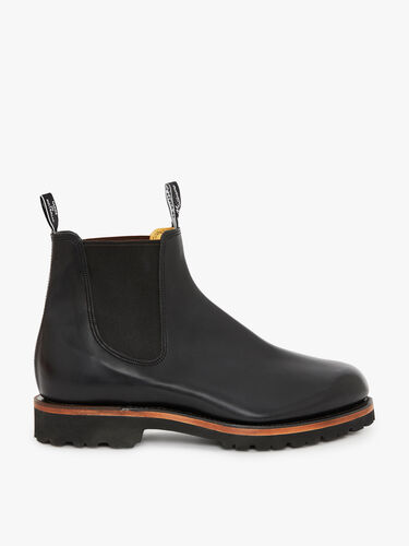 RM Williams Chelsea Boots Urban Turnout Boot