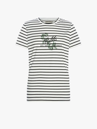 Rolleston T-Shirt
