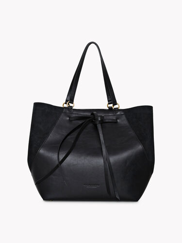 R.M. Williams Tote Bag