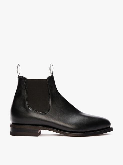 Comfort Macquarie Boot