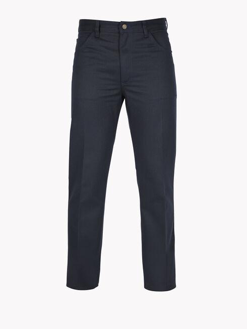 Ringer Jeans